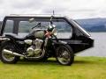 motor-cycle-hearse-2