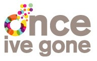 once_ive_gone_logo